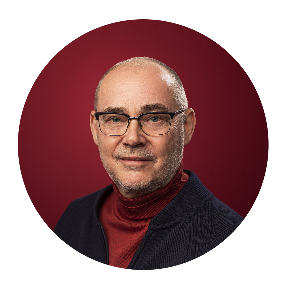 Timo Pietilä